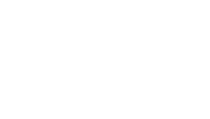 agro dairy