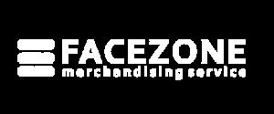 facezone